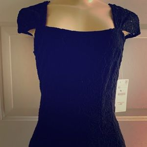 Woman's ZARA COLLECTION DRESS NEW